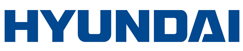 Productos Hyundai