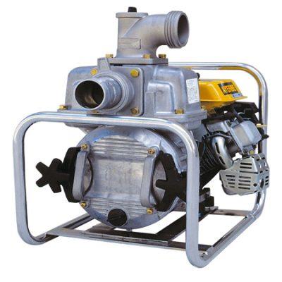 AY-H 80 KTH Motobomba Ayerbe Motor Honda Gasolina