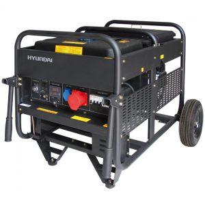 Generadores Full Power