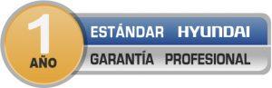 logo 1 garantia Hyundai