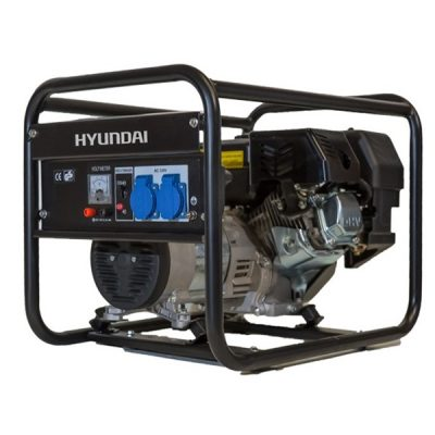 HY3100