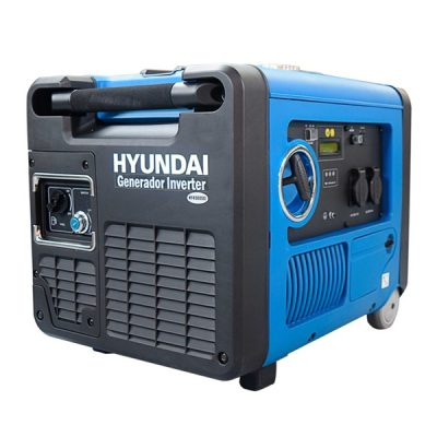 HY4500SEi