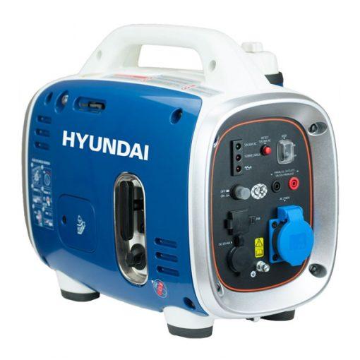 HY900Si
