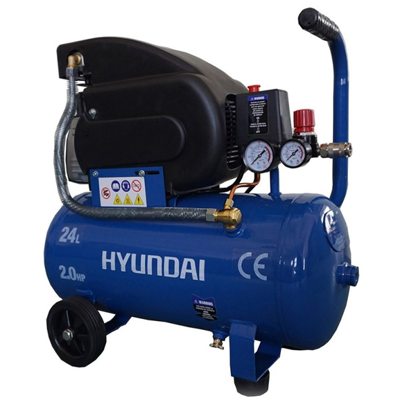 HYAC24-21