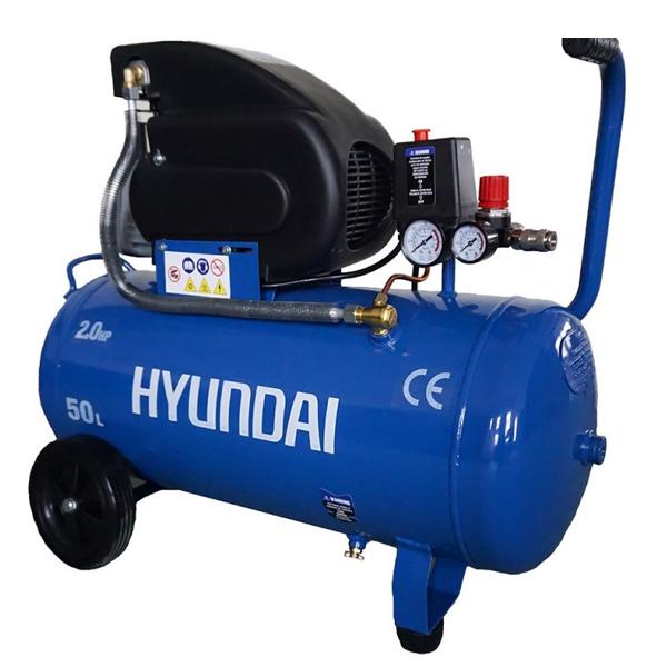 HYAC50-21