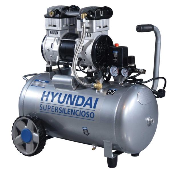 HYAC50-2S