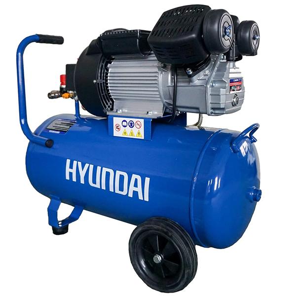 HYAC50-3V