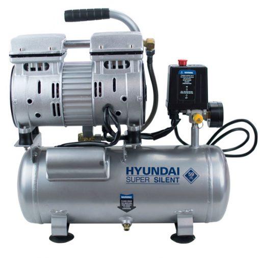 HYAC6-07S