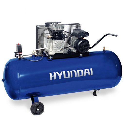 HYACB200-31