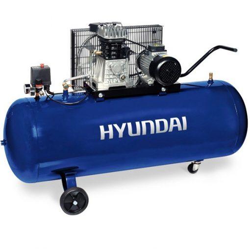 HYACB200-3T