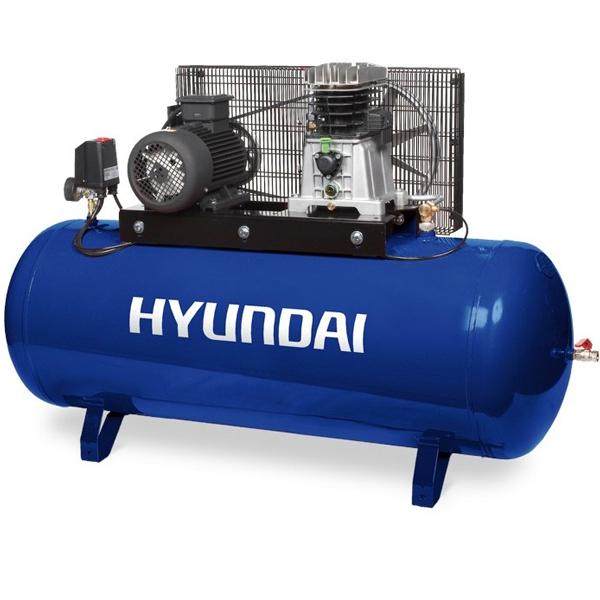 HYACB300-6T