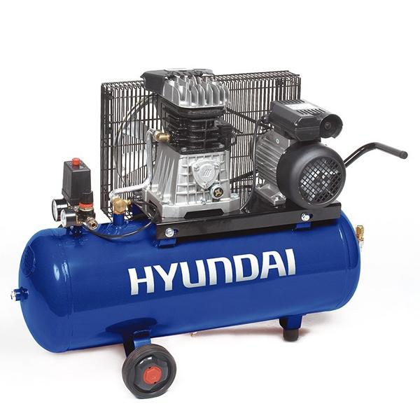 HYACB50-31