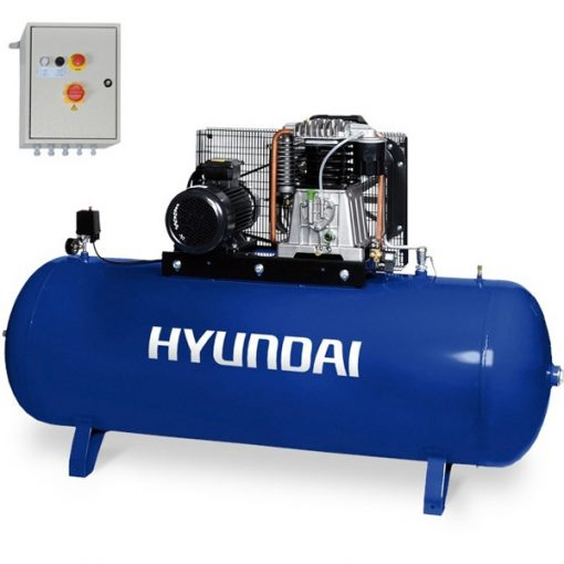 HYACB500-10T