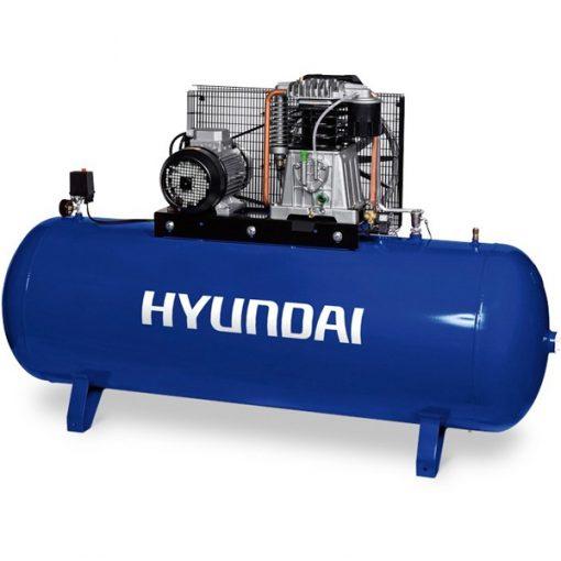 HYACB500-8T
