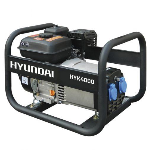 HYK4000