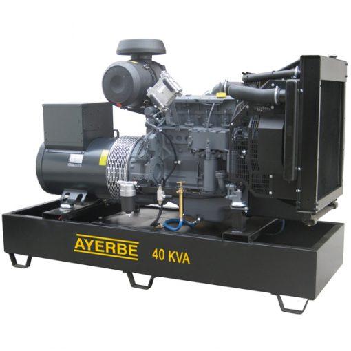 ayerbe_ay-1500-40-tx-oil