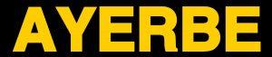 Logo Ayerbe Industrial de Motores