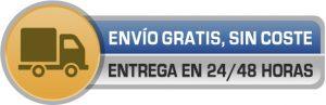 Logo Envío Gratis Hyundai